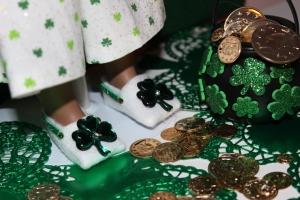 030 StPats 2013 shoes 1