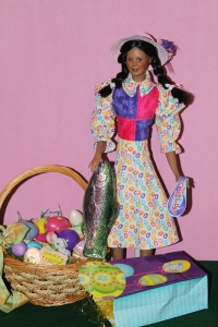 2013Easter Fish 1