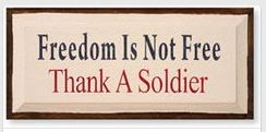 FreedomNotFree