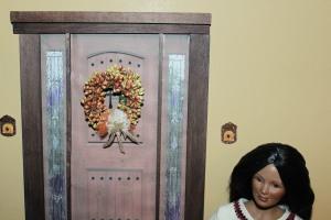IMG_2382 2014 Darq Pumpkins-Door