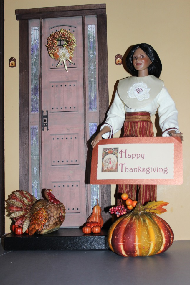 IMG_2403 2014 Thanksgiving DARQ