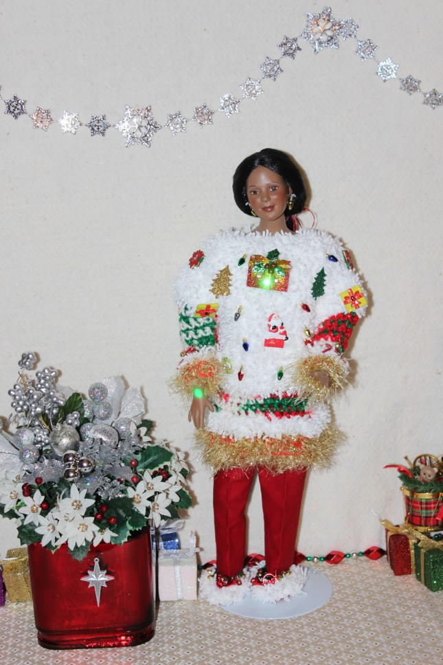 IMG_2534 2014 Darq UglySweater 01 USE