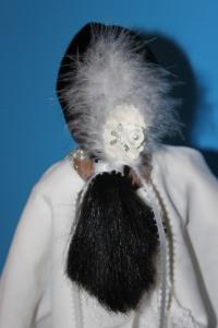 IMG_3522 2015 MomDay Hairpiece