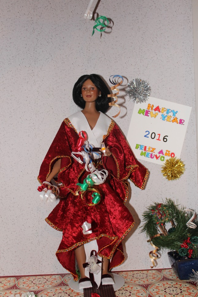 IMG_4421 2015 NwYr Darq Confetti