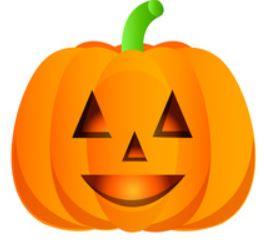 halloween2015pumpkin