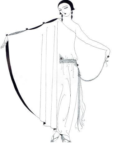 Erte JPEG 2017 Xmas gown
