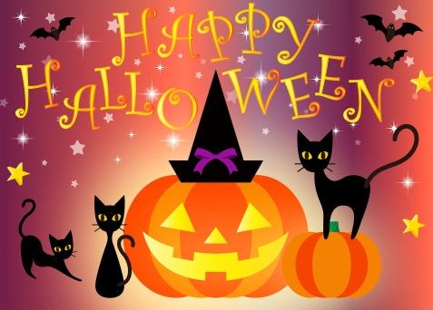 happy-halloween-3753868_1920